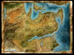 Dragon Age: Origins – Thedas