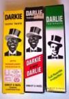 Darkie (Toothpaste?)