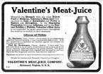 Meat Juice