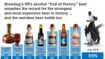 brewdog-creates-the-end-of-history-55-beer.jpg