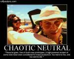 chaotic_neutral3.jpg