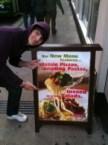 Best salads in town