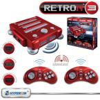 RetroN 3 Video Gaming System