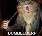 Dumblederp