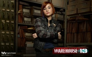 girls from the warehouse