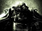 Fallout 3 – Part 2