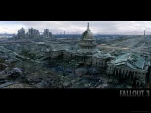 Fallout 2 – Part 1