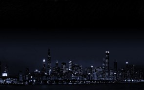 City Wallpapers 1