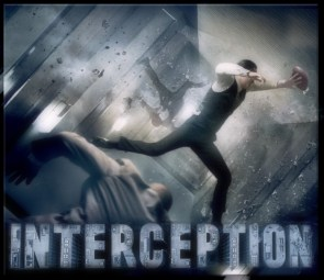 Inception Interception!