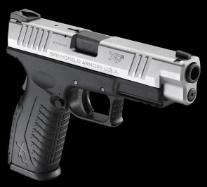 Which gun should I buy?