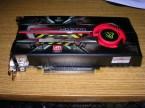 XFX radeon HD 5770 – $100