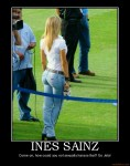 ines-sainz-ny-jets-ines-sainz-demotivational-poster-1284393657.jpg