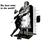 The Best News