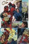 Deadpool Is Awesome