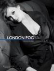 Christina Hendricks For London Fog