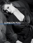 christina_hendricks_in_london_fog.jpg
