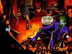 Joker Halloween