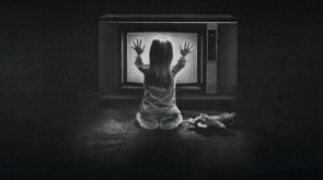 Poltergeist Wallpaper
