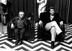 David Lynch and the Man From Another Place