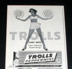 Trolls Mints