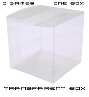 transparent_box.JPG