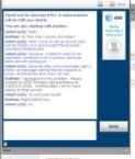 Sympathetic AT&T rep