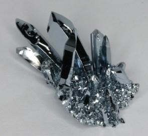Osmium – Densest Natural Element