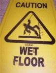 Caution Adam West.jpg