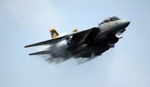 F-14 Tomcat Special Attack.jpg