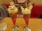 pika ice cream