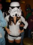 Sext Storm Trooper