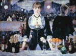 Folies Bergère Edouard Manet, A Bar at the Folies Bergère.jpg