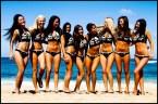 Miss Reef 2010
