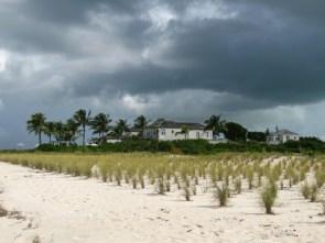 Turks & Caicos – Grace Bay, Providencialés – set  2
