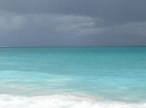Turks & Caicos – Grace Bay, Providencialés – set 3