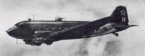 DC-3vski