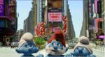 Smurfs movie.png