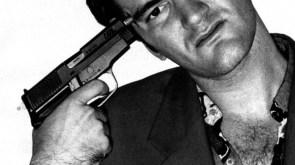 Tarantino – Boom! Headshot!
