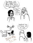 snape sux.png