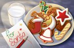 merry-christmas-new-year-wallpapers.jpg