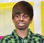 Wayne Bieber