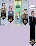 Obama deficit.jpg
