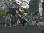 New elite armor