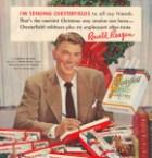 Reagan Christmas