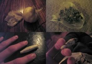 Garlic Joint