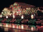 World's Most Expensive Christmas Lights