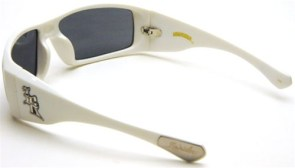 lowrider: casino sunglasses