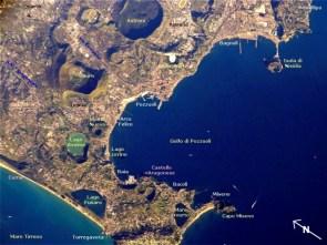 Napoli's big problem