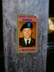 Nobel for Manning