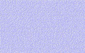 Spam Wallpaper